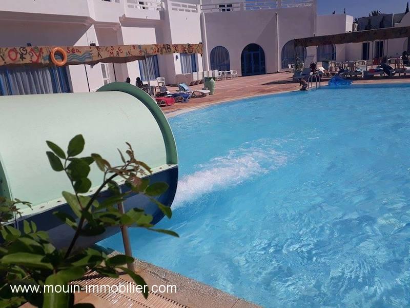 piscine-lynda-hotel